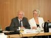 KPV-Sitzung im September 2011