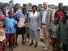 habitat0504_nairobi_slummat