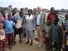 habitat0504_nairobi_slum_bi