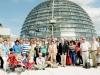 bpa-gruppe_gruppenfoto-kuppelebene-reichstag