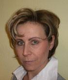 Jeannin Nibel