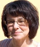 Annerose Schmidhuber