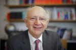 Peter Götz (CDU/CSU) © DBT/photothek