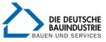 Die Deutsche Bauindustrie