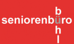 Seniorenbüro Bühl