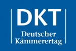 9. Deutscher Kämmerertag