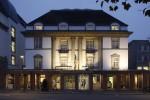 Deutsches Architekturmuseum (© Uwe Dettmar)